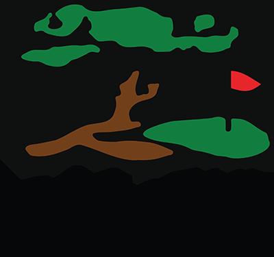 Salem Hills Golf Club